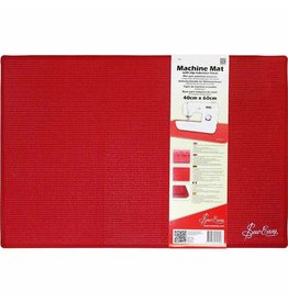 Sew Easy SEW EASY Sewing Machine Mat - 40 x 60 cm (153⁄4″ x 231⁄2″)