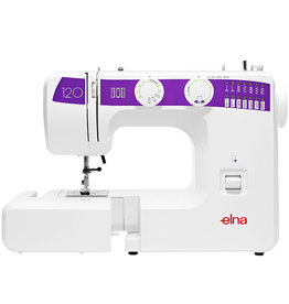 Elna Elna sewing only EL120