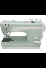 Elna Elna sewing only Elnita EF1