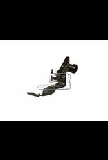 Singer Singer zipper foot, slant shank