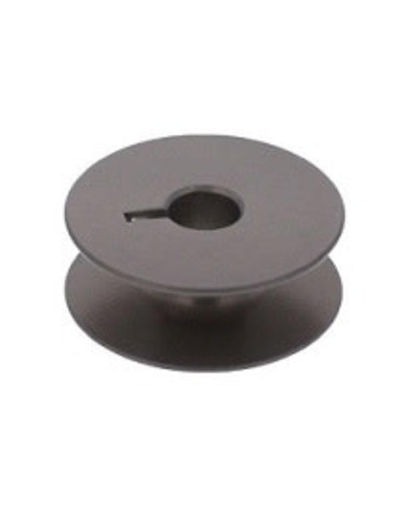 Janome Janome Metal Bobbin - L Style Rotary MB-4S V2, MB7 & HD9 V1 (Each)