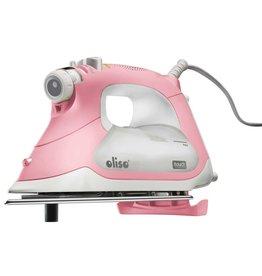 Oliso OLISO PROTM TG1600 Smart Iron - Pink
