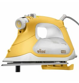 Oliso Oliso TG1600 iron pro steam