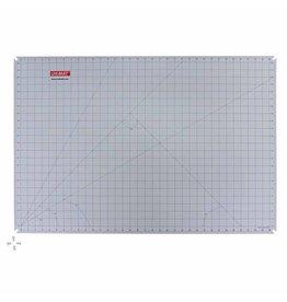 ULTIMAT Connectible Cutting Mat - 23 1/2″ x 35 1/2″ (60 x 90cm)