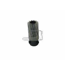 Feed dog Gear Singer (Téflon) Série 500 600 700 800
