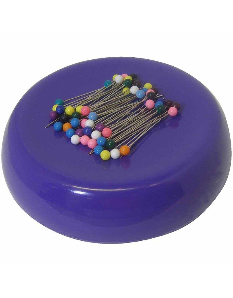 Grabbit GRABBIT Magnetic Pincushion