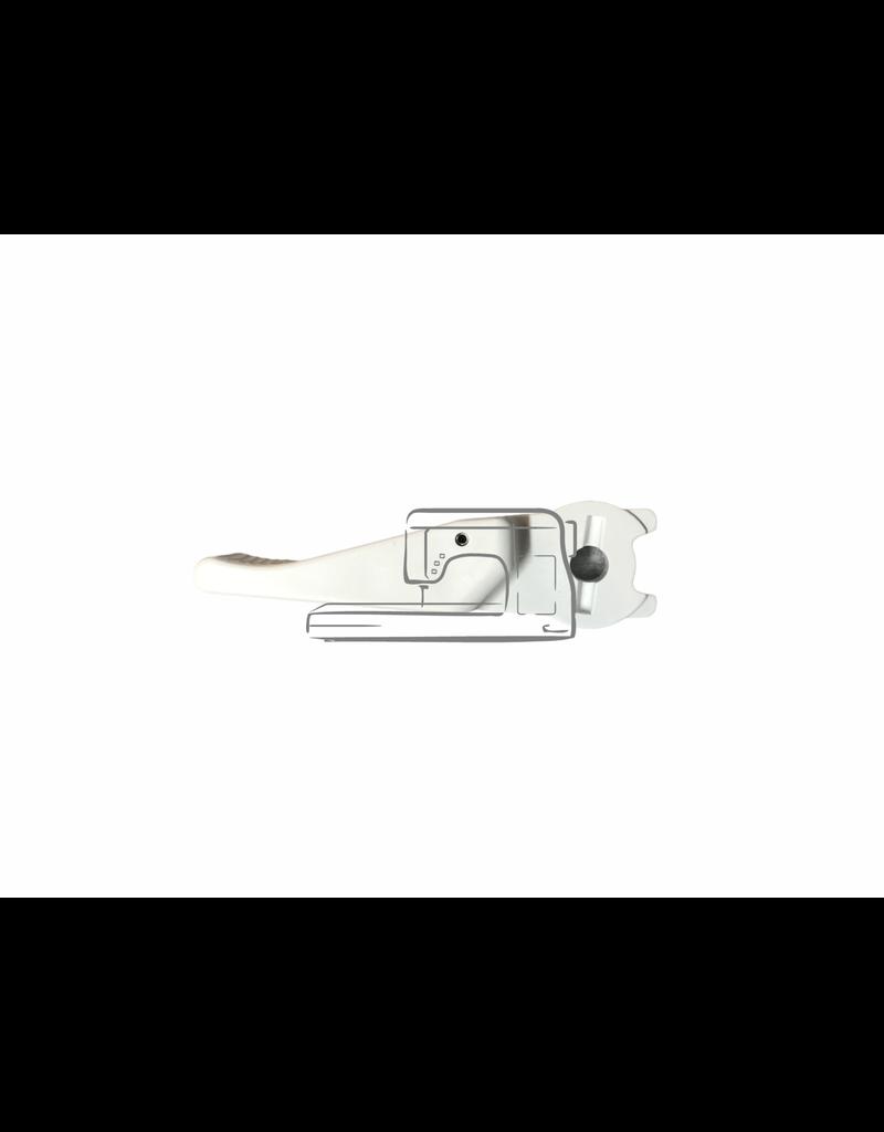 Babylock Pump lever Imagine Victory Babylock bright white