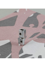 Brother Brother adapter for screw-on feet