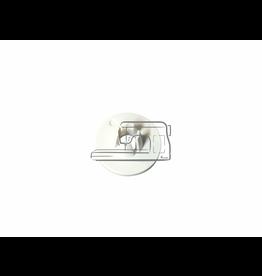 Husqvarna Reteneur bobine (Petit) Husqvarna Kenmore Janome