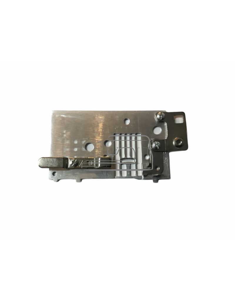 Brother Needle plate Brother serie NX NS