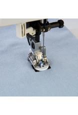 Pfaff Pfaff sew-on button foot