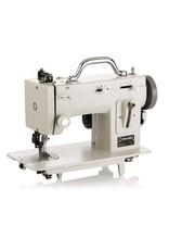 Reliable BARRACUDA 200ZW ZIG ZAG PORTABLE SEWING MACHINE