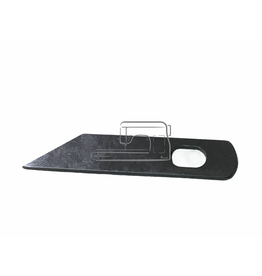 Brother Couteau du bas Brother 1034D-1134D