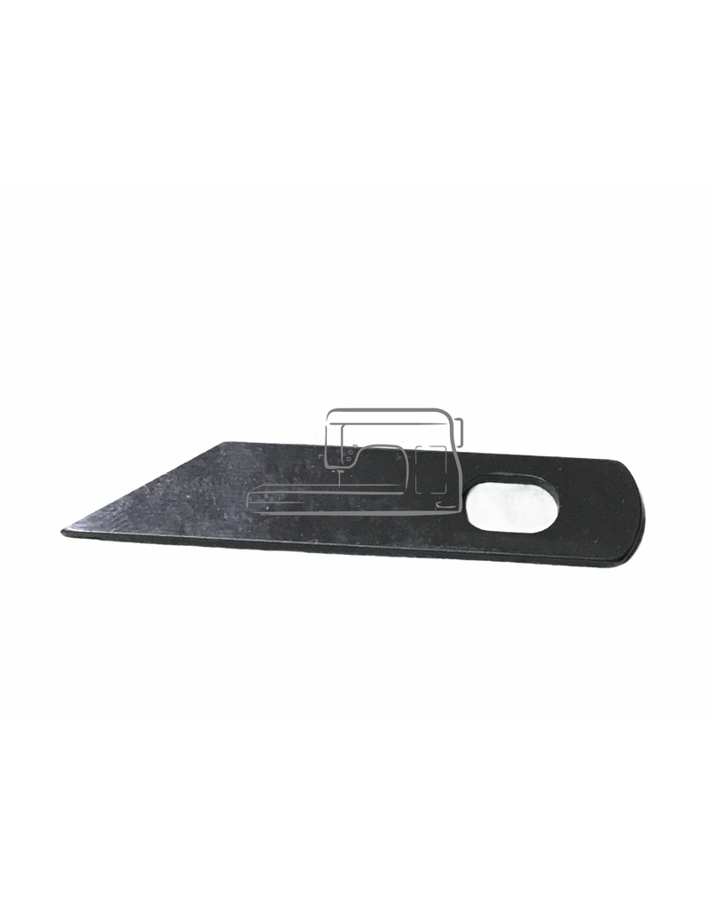 Brother Lower Knife Brother 1034D-1134D-355D