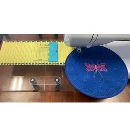 Sew Steady Sew Steady Accessoires pour cercles et lignes