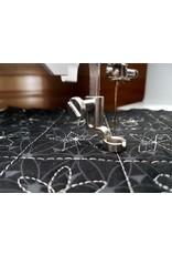 Sew Steady Westalee Design Domestic Ruler Foot