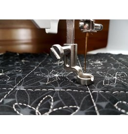 Sew Steady Westalee Pied pour piquer