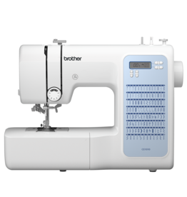 Brother Brother sewing only CE1010