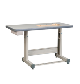 Reliable Table Barracuda avec tirroir