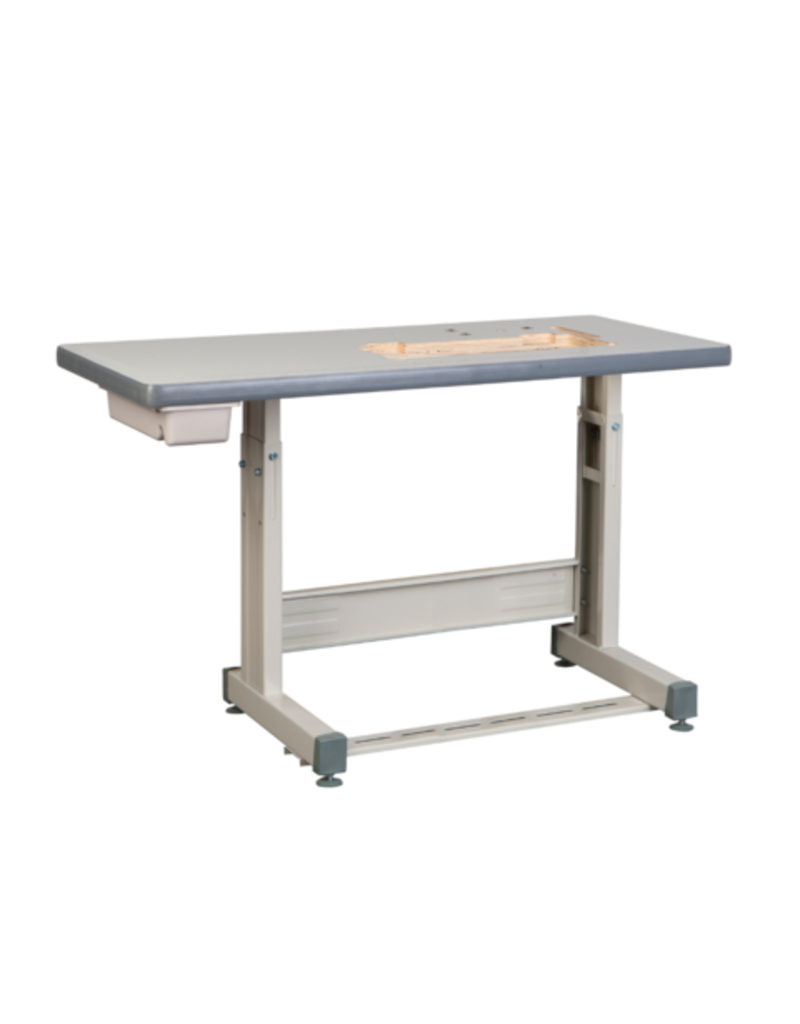 Reliable STAND FOR BARRACUDA 200ZW