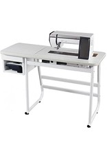 Elna Universal Sewing Table