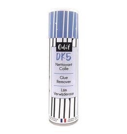 ODIF DK5 Adhesive Cleaner - 196g