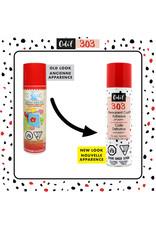 Odif ODIF 303 Permanent Craft Adhesive - 161g