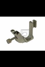 Industriel Foot elastic industrial 1/4