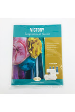 Babylock Baby Lock Victory Inspirational Guide BLS3