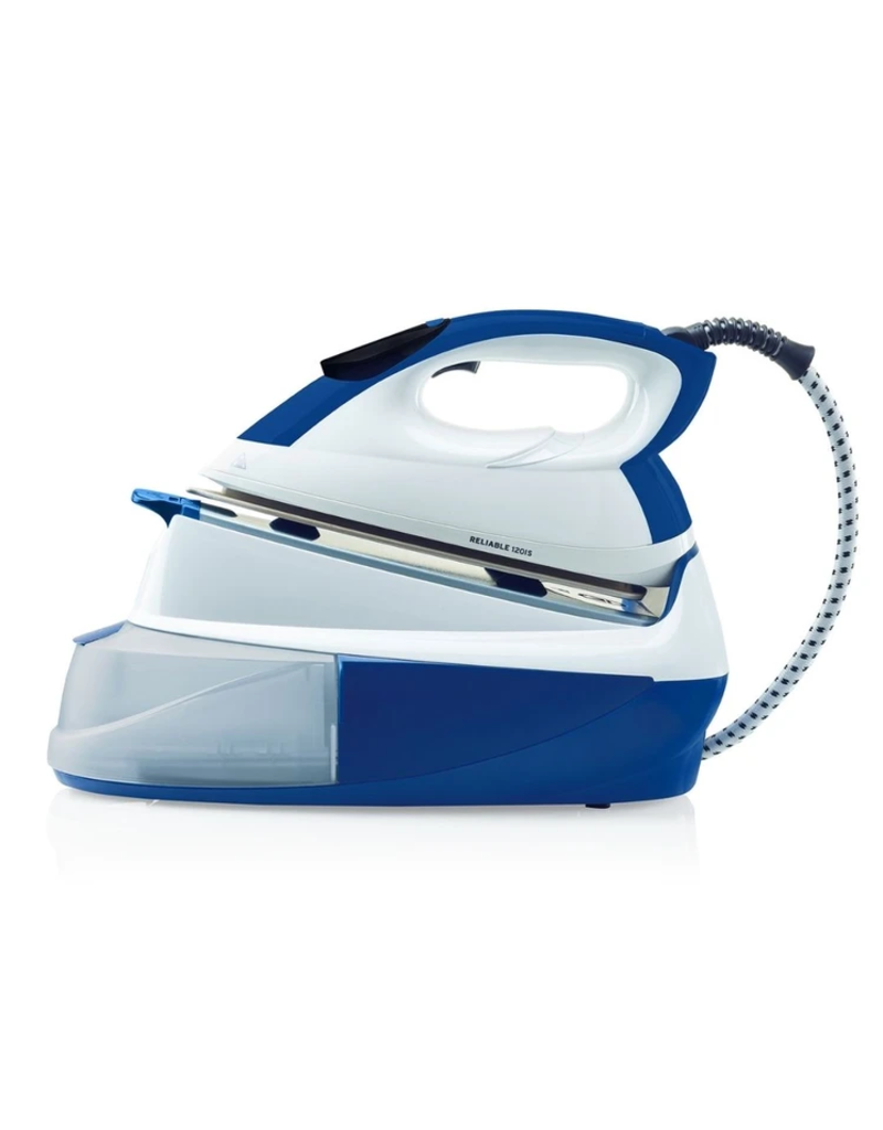 Reliable Reliable Home Ironing System Maven 120IS