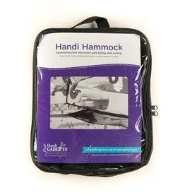 Handi Quilter Handi Hammock