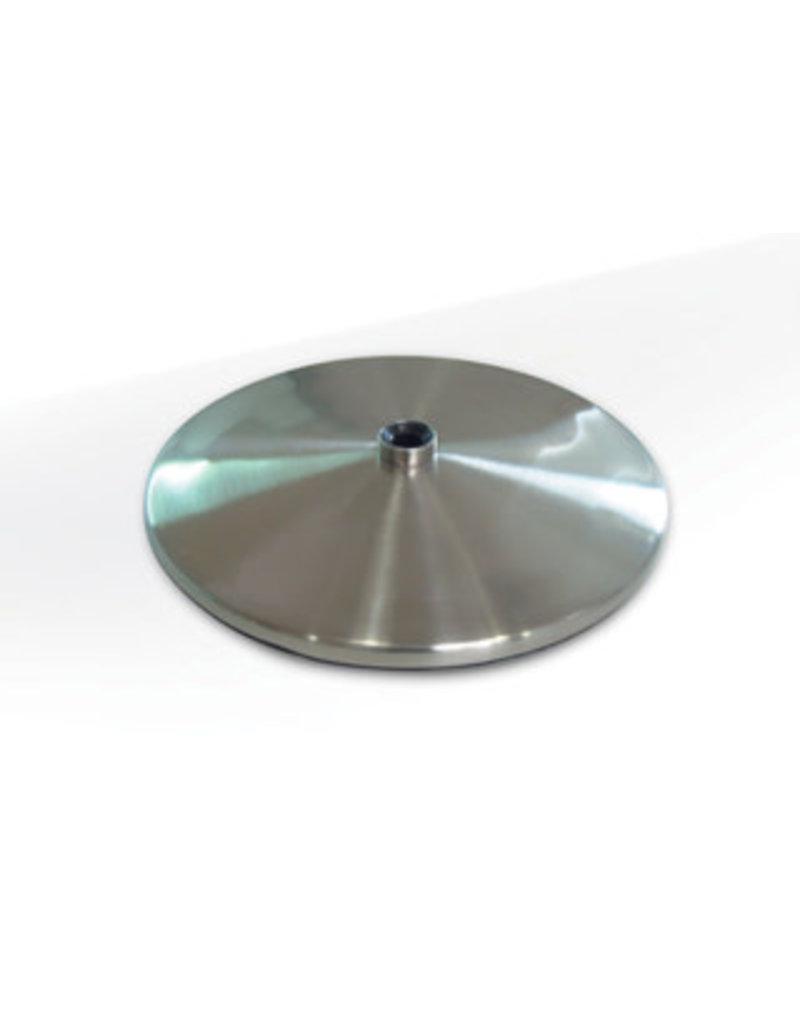 Day Light Slimline Table Base 35107