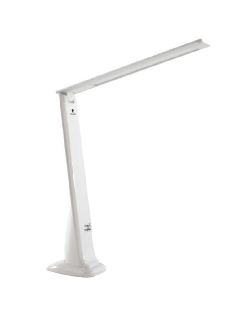 Day Light Daylight smart travel lamp
