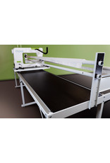 Handi Quilter Handi Quilter 8-foot Longarm Quilting Frame Table Top Kit