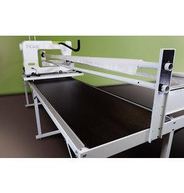 Handi Quilter Handi Quilter kit table noir pour métier Moxie 8 pi(2x4pi)