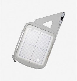 Janome Janome Embroidery Hoop Large RE20A  170x200mm MC9900 MC8950
