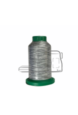 Isacord Isacord multicolor thread 9920 1000 m for embroidery and sewing