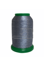 Isamet Isamet metallic thread SN16 1000 m for sewing and embroidery