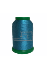 Isamet Isamet metallic thread SN6 1000 m for sewing and embroidery