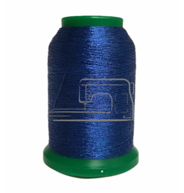 Isamet Isamet metallic thread 3611 1000 m for sewing and embroidery