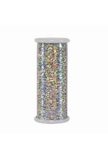 Glitter Thread Superior Glitter 201 400 YDS