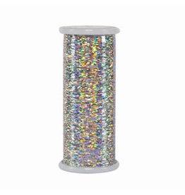 Glitter Fils Superior Glitter 202 400 YDS