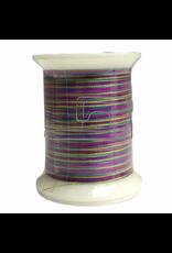 Rainbow Rainbows Superior Threads 801 500 YDS