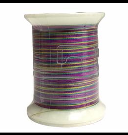 Rainbow Fils Superior Rainbows 801 500 YDS