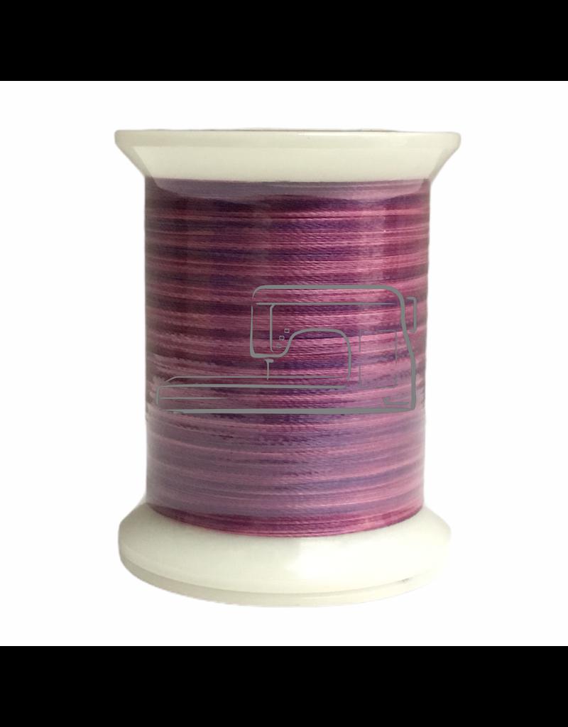Rainbow Rainbows Superior Threads 847 500 YDS