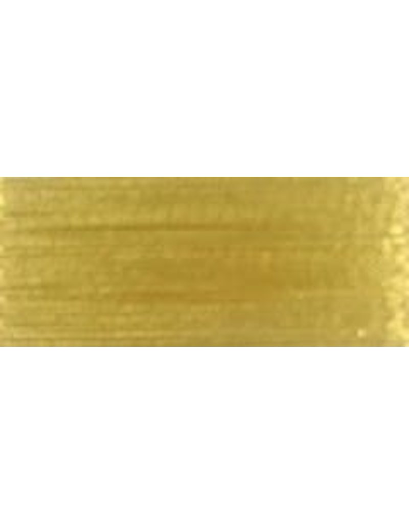 Isamet Isamet metallic thread 0490 1000 m for sewing and embroidery