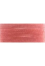 Isamet Isamet metallic thread 1334 1000 m for sewing and embroidery