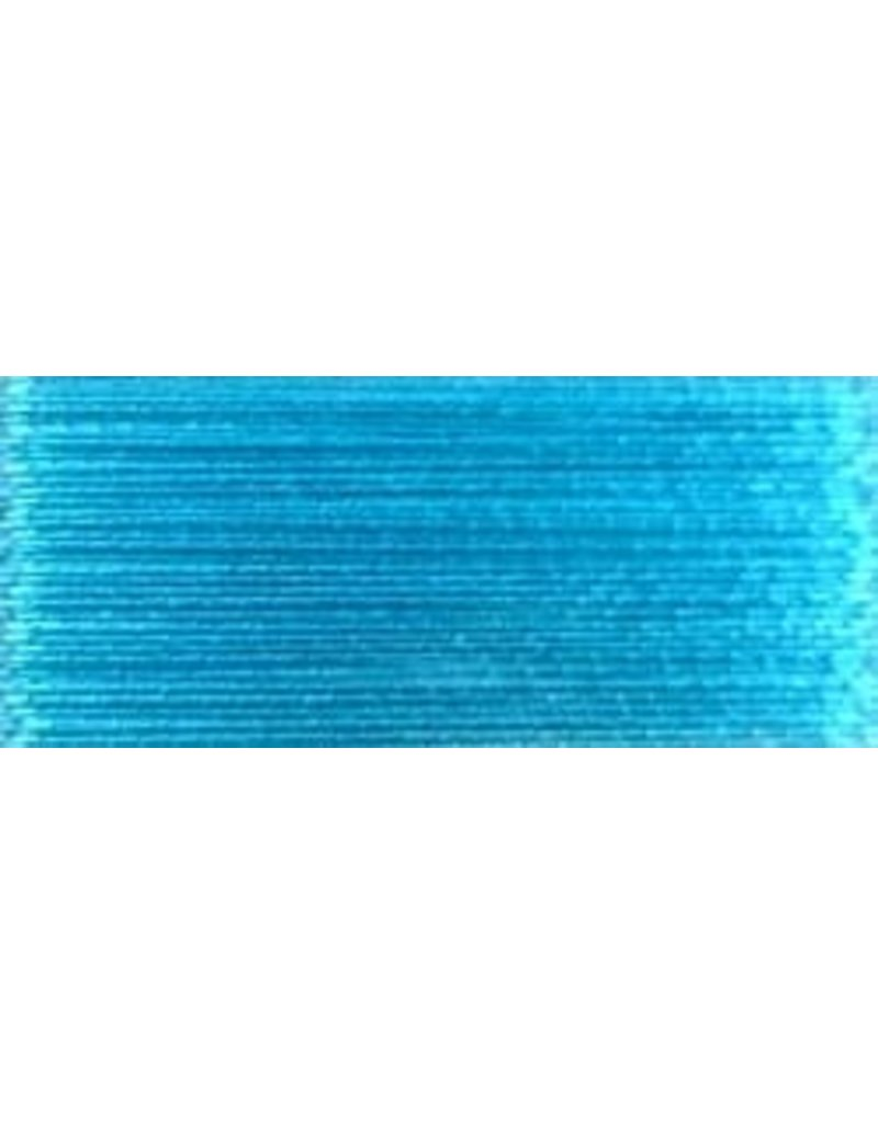 Isamet Isamet metallic thread 4111 1000 m for sewing and embroidery