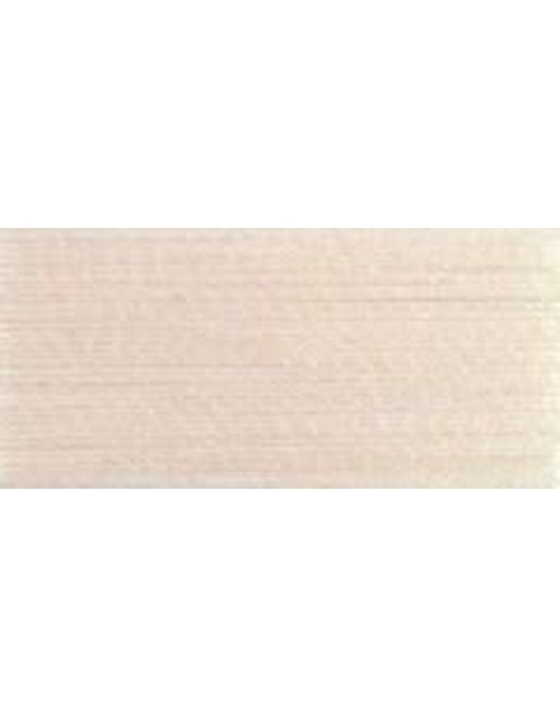 Isamet Isamet metallic thread 9941 1000 m for sewing and embroidery