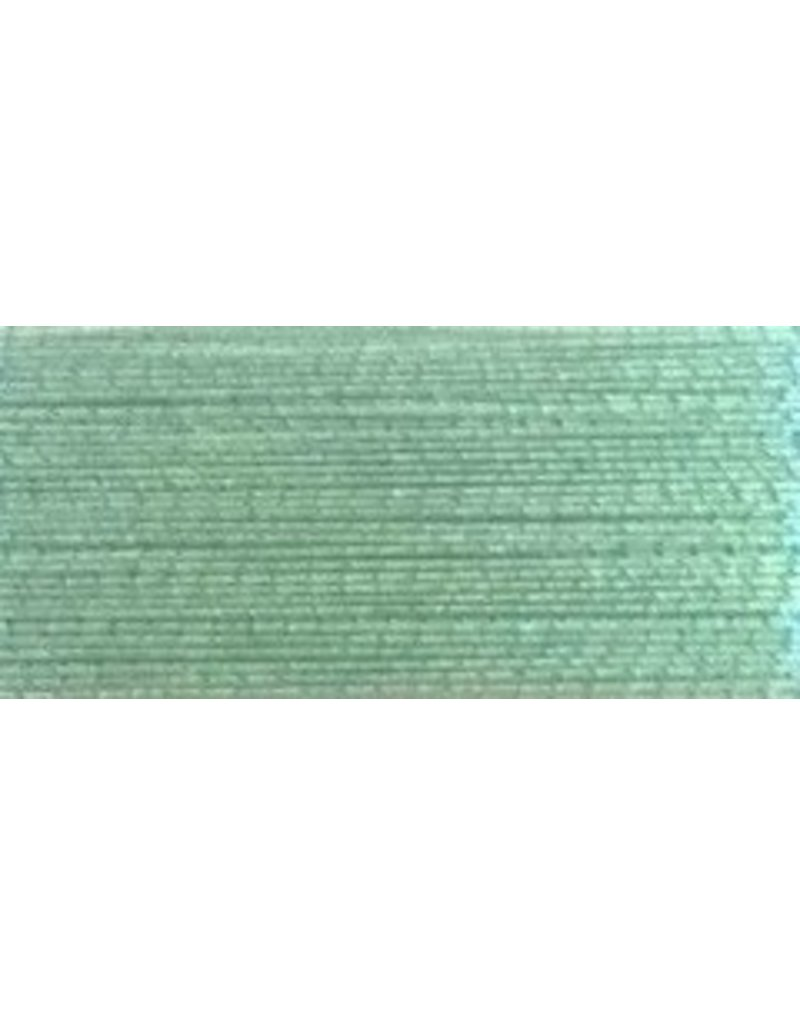 Isamet Isamet metallic thread 9943 1000 m for sewing and embroidery